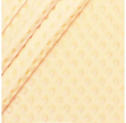 namų tekstilei, rūbams|Audiniai|TavoSapnas