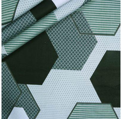 Drobelė, likutis 1.70x1.50m|Audiniai|TavoSapnas