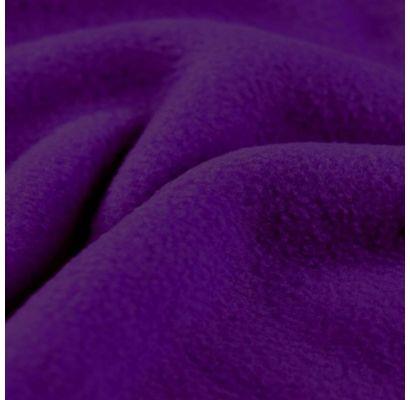 ryški violetinė|Audiniai|TavoSapnas