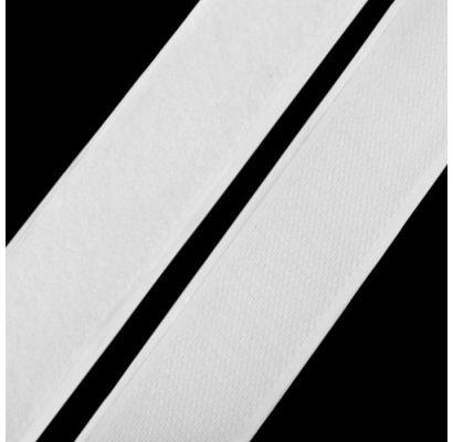 20 mm|Audiniai|TavoSapnas