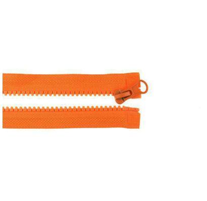 75 cm, oranžinis|Audiniai|TavoSapnas
