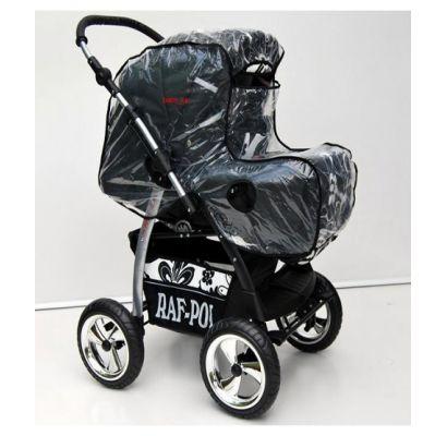Vežimėliui|Kūdikio miegas ir priežiūra|TavoSapnas