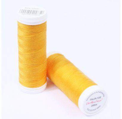 apelsino geltona|Audiniai|TavoSapnas