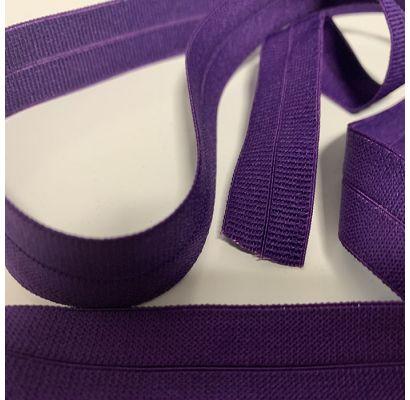 Kantavimo guma violetinė|Gumos|TavoSapnas