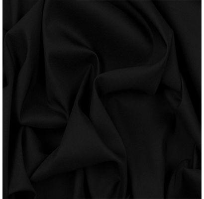 rūbams|Audiniai|TavoSapnas