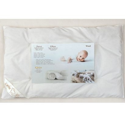 40x60cm Kūdikio miegas ir priežiūra TavoSapnas