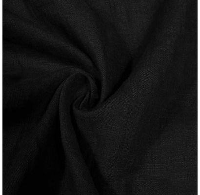 Minkštinto lino likutis 0.35x1.40cm|Lino likučiai|TavoSapnas