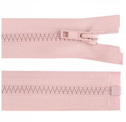 60 cm, pelenų rožinis|Audiniai|TavoSapnas