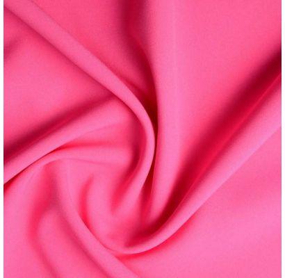 Gabardinas ryškus rožinis|Gabardinas|TavoSapnas