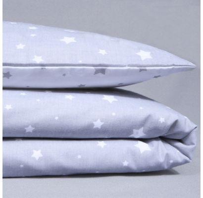 60x75, 30x35cm|Kūdikio miegas ir priežiūra|TavoSapnas