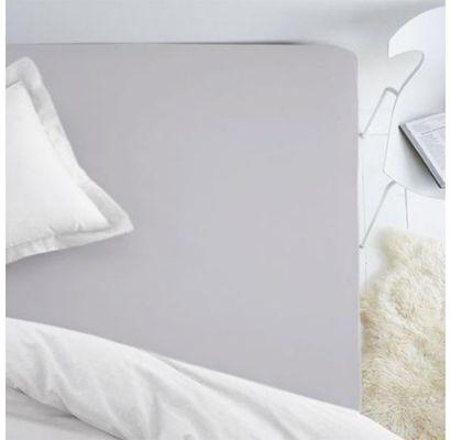 120x200cm|Trikotažinės paklodės|TavoSapnas