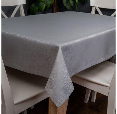 140 cm x 200 cm|Tekstilė namams|TavoSapnas