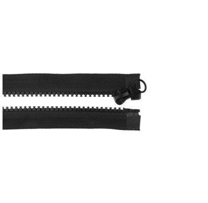 45 cm, juodas|Audiniai|TavoSapnas