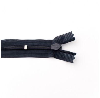 25 cm, labai tamsiai mėlynas|Audiniai|TavoSapnas