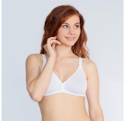 80D Basic balta|Būsimai mamai|TavoSapnas