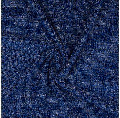 Blizgus megztas trikotažas|Storesni audiniai|TavoSapnas