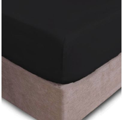 160x200cm|Trikotažinės paklodės |TavoSapnas