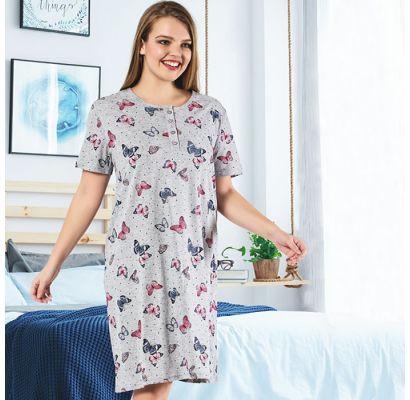 Krūtinės apimtis 94 cm|Tekstilė namams|TavoSapnas
