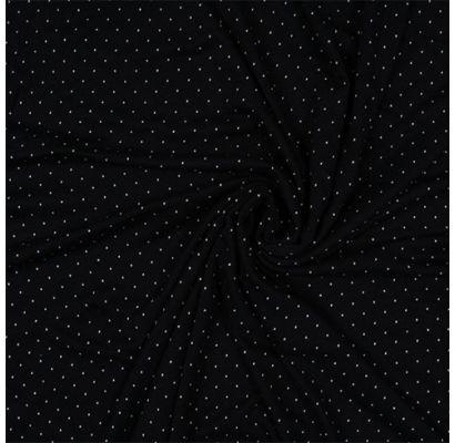Viskozinis trikotažas (džersis), likutis 1.80x1.50m|Audiniai|TavoSapnas