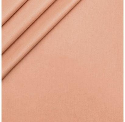 Drobelė pelenų rožinė, likutis 0.25x2.05m|Audiniai|TavoSapnas
