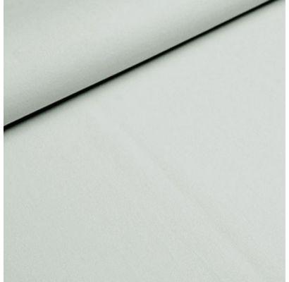Drobelė šviesi pilka, likutis 0.45x1.05m|Audiniai|TavoSapnas
