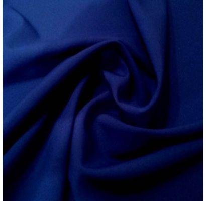 Gabardinas mėlynas|Audiniai|TavoSapnas