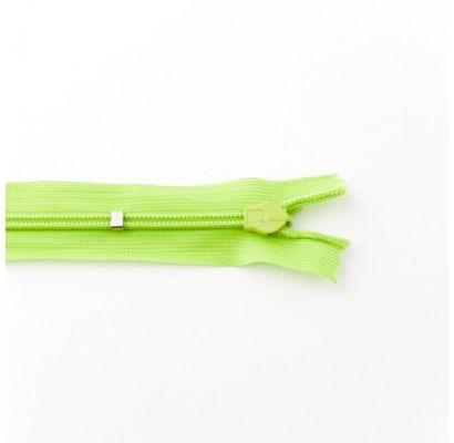 25 cm, salotinis Audiniai TavoSapnas