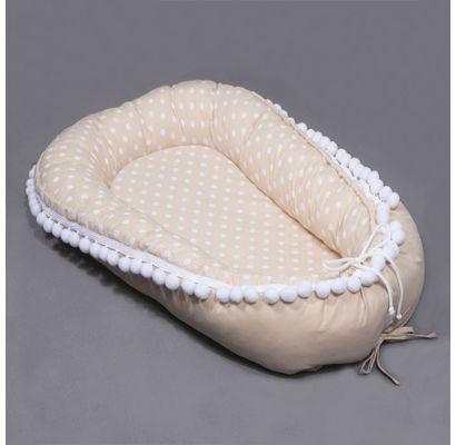 Kūdikio kokonas|Kūdikio miegas ir priežiūra|TavoSapnas
