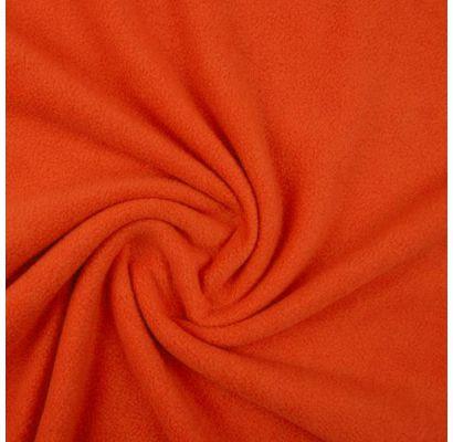 oranžinė|Audiniai|TavoSapnas