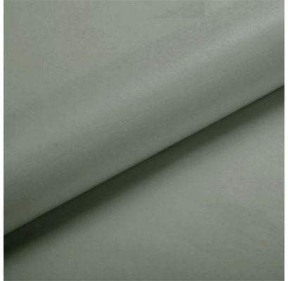 Drobelė tamsiau pilka, likutis 1.80x1.60m|Audiniai|TavoSapnas
