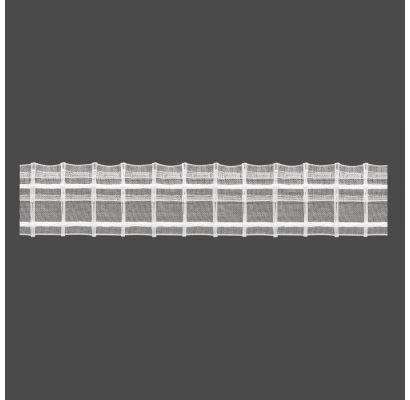 6 cm, kabliukais kabinti|Užuolaidos ir jų priedai|TavoSapnas