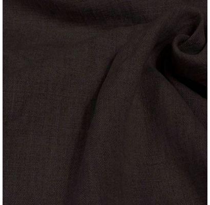 Minkštinto lino likutis 0.15x1.40m|Audiniai|TavoSapnas