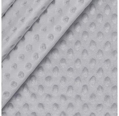 pledukams, kepurytėms, movoms, įvairiai kūdikių tekstilei|Audiniai|TavoSapnas