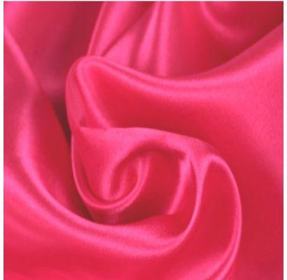 ryžki rožinė|Audiniai|TavoSapnas