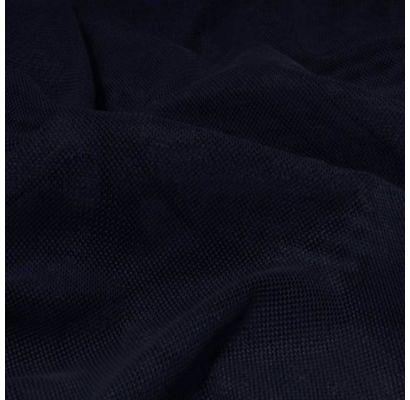 tamsiai mėlyna|Audiniai|TavoSapnas