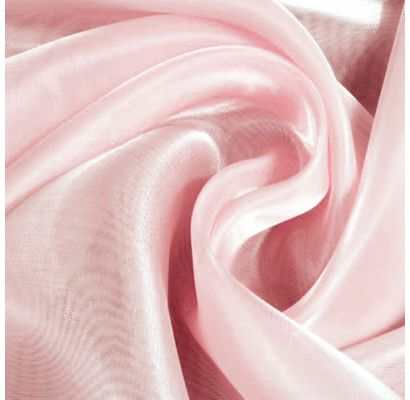 drabužiams, dekoracijoms, papuošimams|Audiniai|TavoSapnas