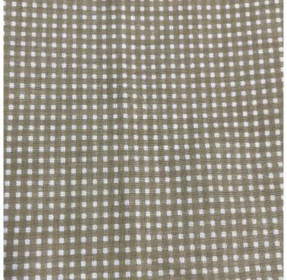 Drobelė, likutis 0.50x0.95m|Audiniai|TavoSapnas