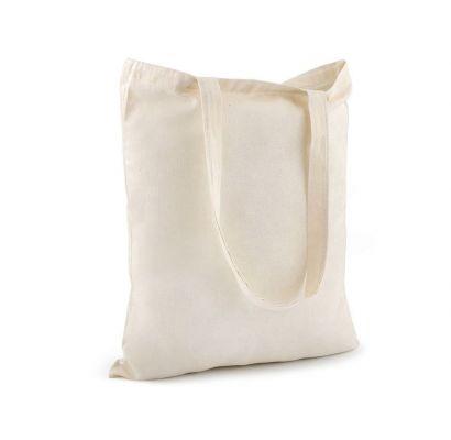 Pirkinių krepšys|Audiniai|TavoSapnas