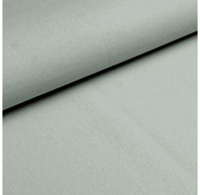 Drobelės pilkos likutis 1.10x1.50m|Audiniai|TavoSapnas