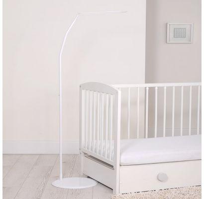 Užuolaidėlės laikiklis|Kūdikio miegas ir priežiūra|TavoSapnas