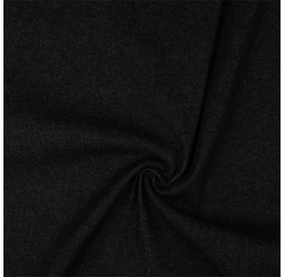 Džinsas Tamsiai mėlynas, likutis 0.85x1.40m|Audiniai|TavoSapnas