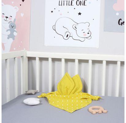 50x35cm|Kūdikio miegas ir priežiūra|TavoSapnas