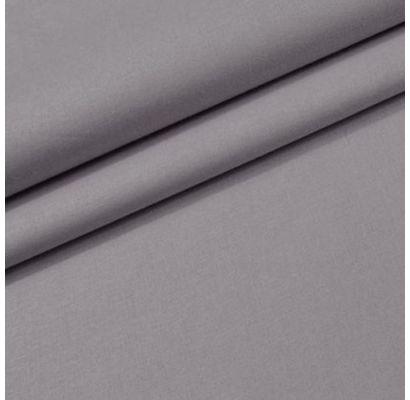 Drobelė pilka su alyviniu atspalviu, likutis 0.38x1.50m|Audiniai|TavoSapnas