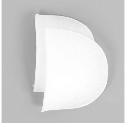 10x14 cm Audiniai TavoSapnas