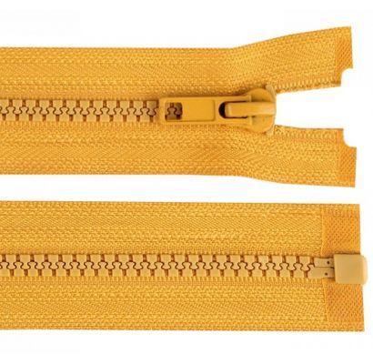 65 cm, tamsiau geltona|Audiniai|TavoSapnas