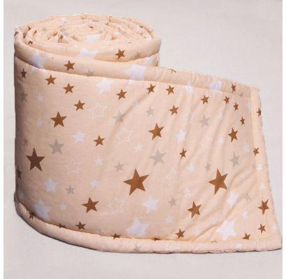 360cm|Kūdikio miegas ir priežiūra|TavoSapnas