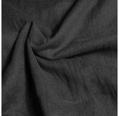 Minkštinto lino likutis 0.40x0.45m|Audiniai|TavoSapnas