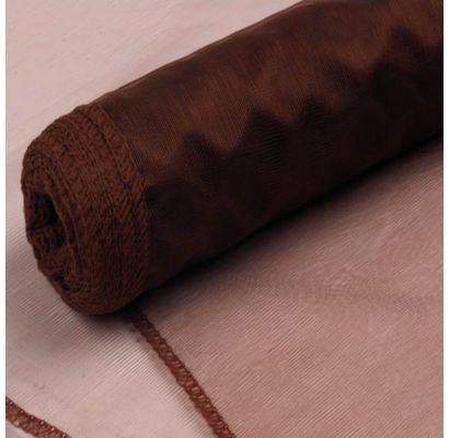 namų tekstilei|Audiniai|TavoSapnas