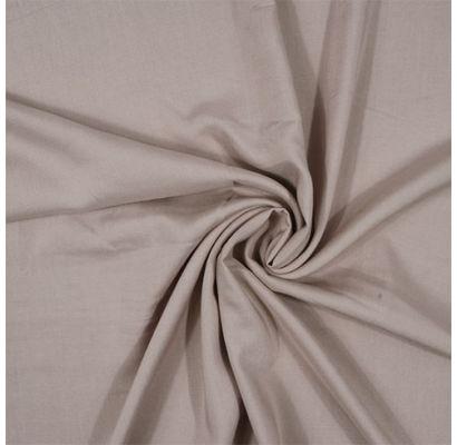 Plonas viskozinis audinys suknelei, likutis 0.95x1.40m|Audiniai|TavoSapnas