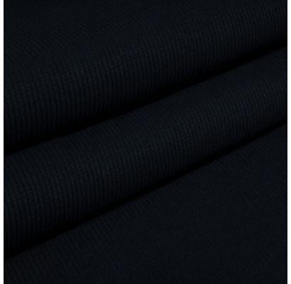 rankogaliams, rūbams|Audiniai|TavoSapnas